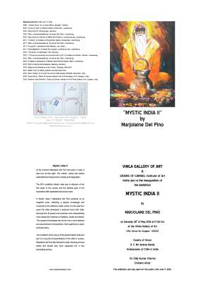 n-up-document-1-11